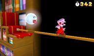Super Mario 3DS - Screenshots - Bild 10
