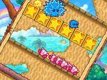Kirby Mass Attack - Screenshots - Bild 12