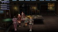 White Knight Chronicles: Origins - Screenshots - Bild 21