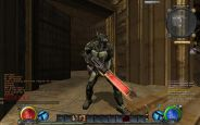Hellgate - Screenshots - Bild 54