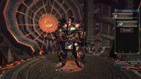 Martial Empires - Screenshots - Bild 10