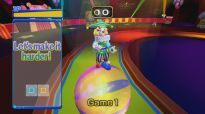 Family Trainer: Magical Carnival - Screenshots - Bild 4