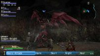 White Knight Chronicles: Origins - Screenshots - Bild 8