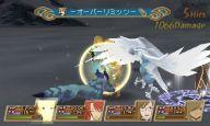 Tales of the Abyss - Screenshots - Bild 28