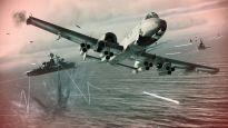 Ace Combat: Assault Horizon - Screenshots - Bild 62