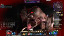 Hellgate - Screenshots - Bild 17