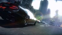 Ridge Racer Unbounded - Screenshots - Bild 2