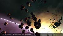 Black Prophecy Episode 1: Inferno in Tulima - Screenshots - Bild 5