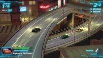 Cars 2: Das Videospiel - Screenshots - Bild 20