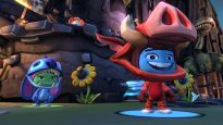 Disney Universe - Screenshots - Bild 5