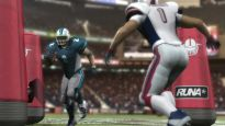 Backbreaker: Vengeance - Screenshots - Bild 10