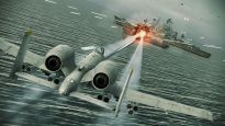 Ace Combat: Assault Horizon - Screenshots - Bild 64