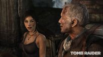 Tomb Raider - Screenshots - Bild 9