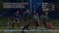 White Knight Chronicles II - Screenshots - Bild 39