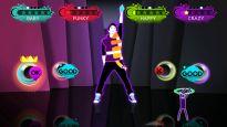 Just Dance 3 - Screenshots - Bild 8