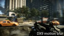 Crysis 2 - Screenshots - Bild 26