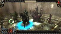 Disciples III: Resurrection - Screenshots - Bild 6