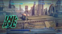 Aero-Cross - Screenshots - Bild 2