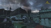 Nuclear Dawn - Screenshots - Bild 6