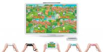 Wii U - Hardware-Bilder - Screenshots - Bild 15