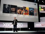 E3 2011 Fotos: Microsoft Pressekonferenz - Artworks - Bild 18