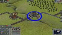 Supreme Ruler: Cold War - Screenshots - Bild 13