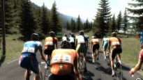 Le Tour de France Saison 2011: Der offizielle Radsport-Manager - Screenshots - Bild 2
