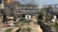 Call of Juarez: The Cartel - Screenshots - Bild 4