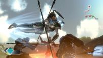 Dynasty Warriors - Screenshots - Bild 8