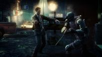 Resident Evil: Operation Raccoon City - Screenshots - Bild 13