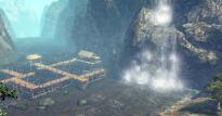 Scarlet Legacy - Screenshots - Bild 7