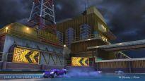 Cars 2: Das Videospiel - Screenshots - Bild 3