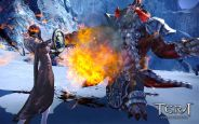 TERA - Screenshots - Bild 50