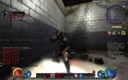 Hellgate - Screenshots - Bild 34