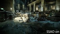 Crysis 2 - Screenshots - Bild 8