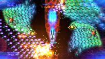 Galaga Legions DX - Screenshots - Bild 8