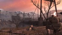 Operation Flashpoint: Red River DLC: Valley of Death Pack - Screenshots - Bild 2