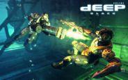 Deep Black Online - Screenshots - Bild 1