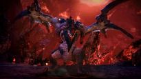 TERA - Screenshots - Bild 62