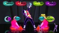 Just Dance 3 - Screenshots - Bild 9