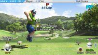 Everybody's Golf - Screenshots - Bild 6