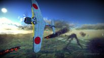 World of Planes - Screenshots - Bild 19