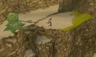Tales of the Abyss - Screenshots - Bild 17