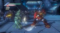 Dynasty Warriors: Gundam 3 - Screenshots - Bild 13