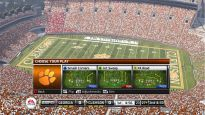 NCAA Football 12 - Screenshots - Bild 4
