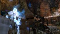 Guild Wars 2 - Screenshots - Bild 23