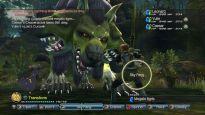 White Knight Chronicles II - Screenshots - Bild 40