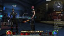 Hellgate - Screenshots - Bild 10