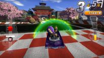 ModNation Racers - Screenshots - Bild 3