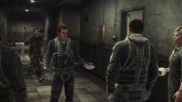 Ace Combat: Assault Horizon - Screenshots - Bild 54